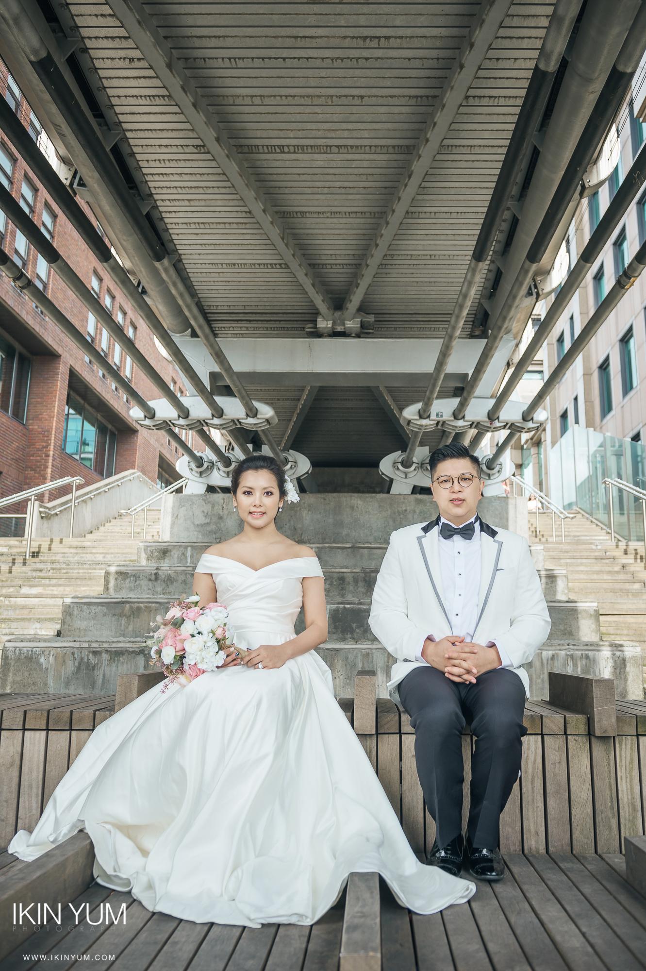Siliva & Michael Pre-Wedding Shoot-050.jpg