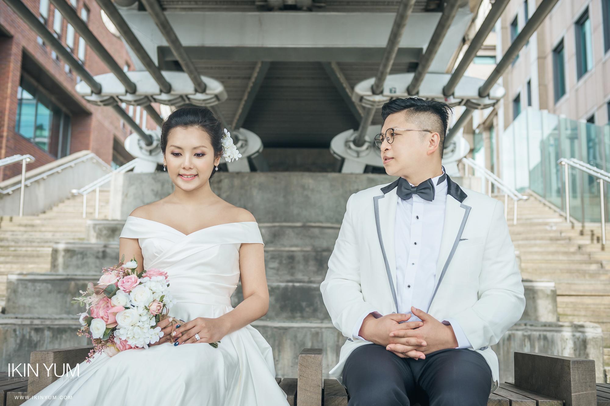 Siliva & Michael Pre-Wedding Shoot-053.jpg