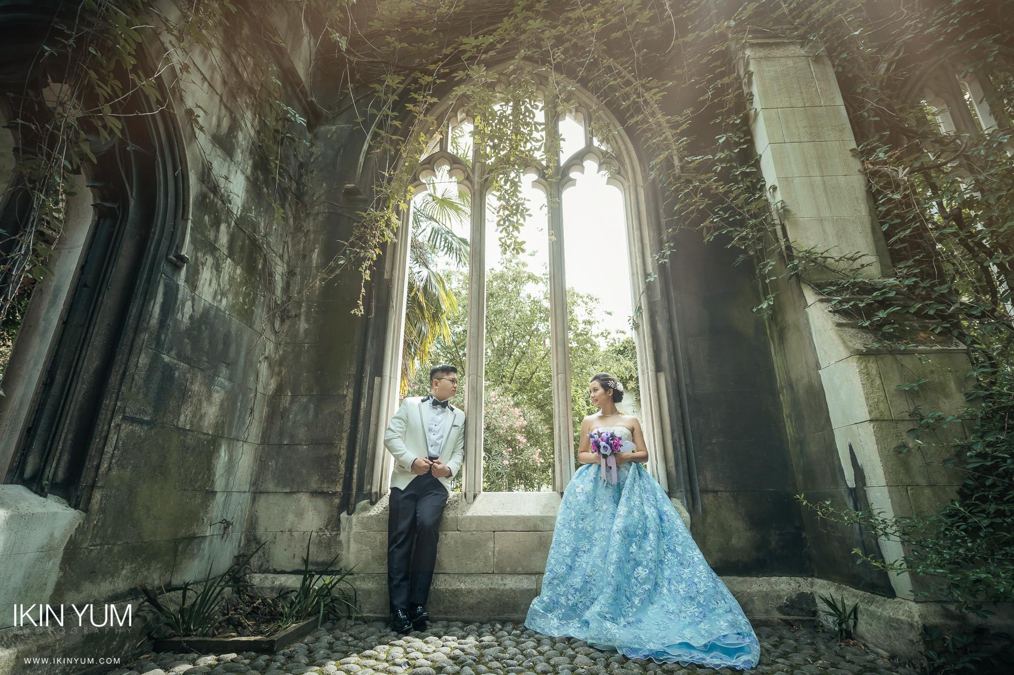 Siliva & Michael Pre-Wedding Shoot-067 copy.jpg