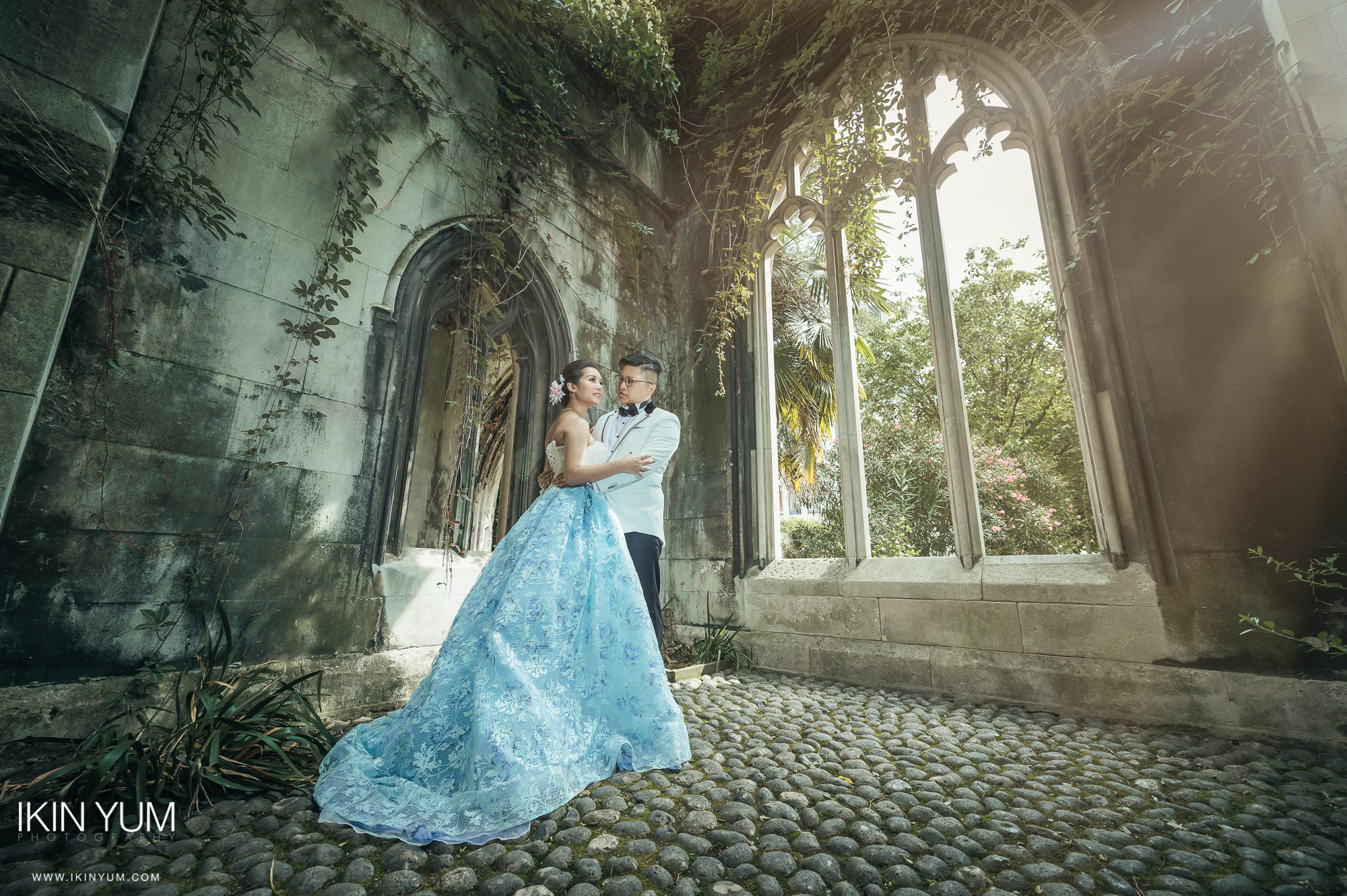 Siliva & Michael Pre-Wedding Shoot-074.jpg