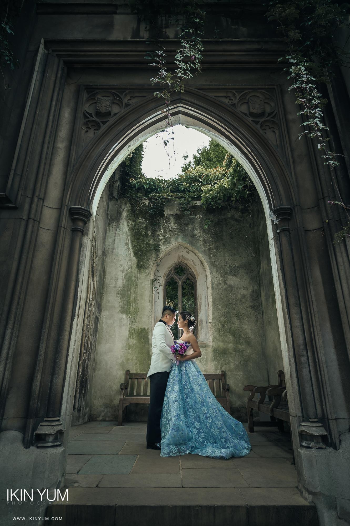 Siliva & Michael Pre-Wedding Shoot-080.jpg
