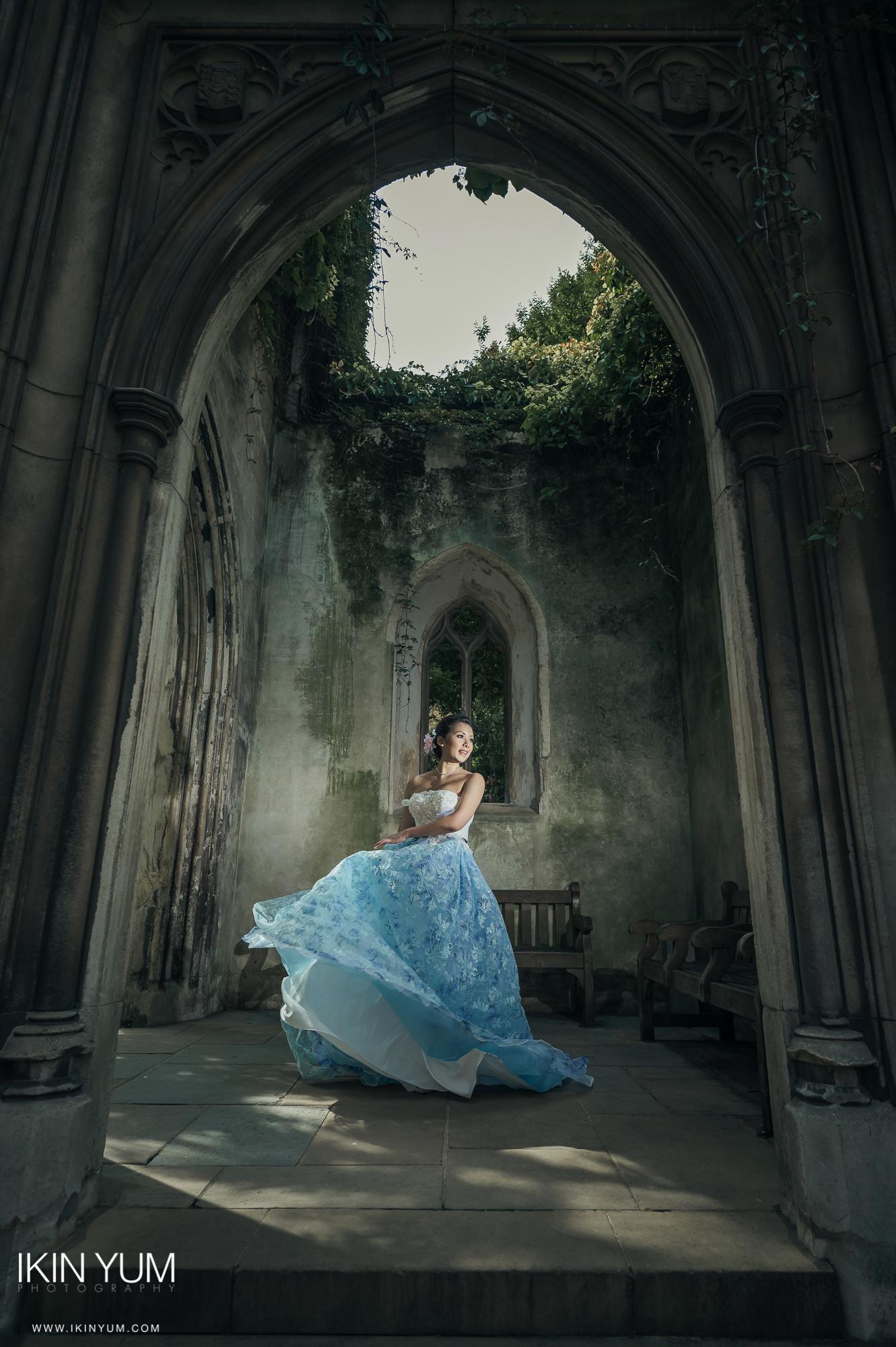 Siliva & Michael Pre-Wedding Shoot-088.jpg