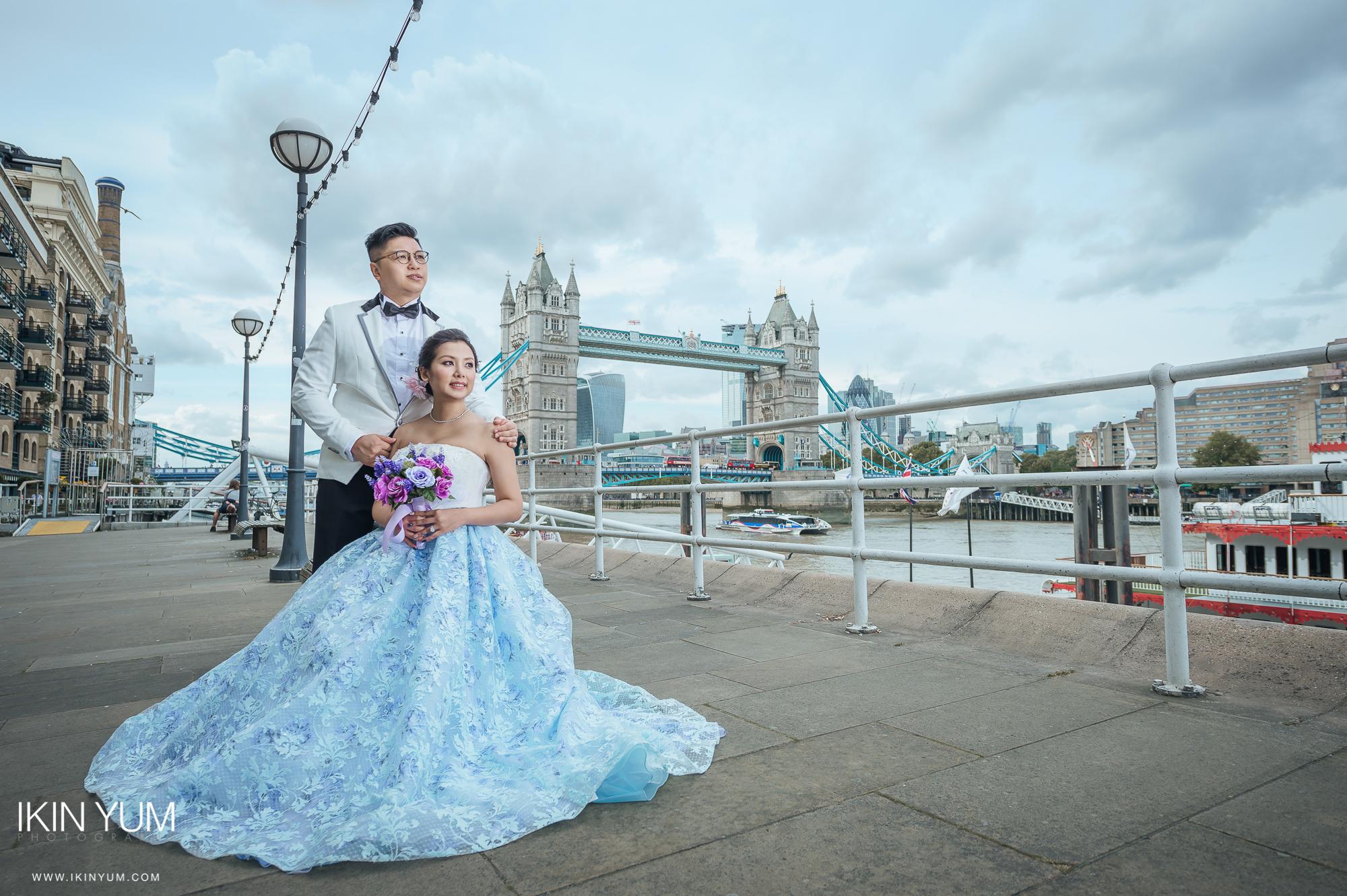 Siliva & Michael Pre-Wedding Shoot-094.jpg