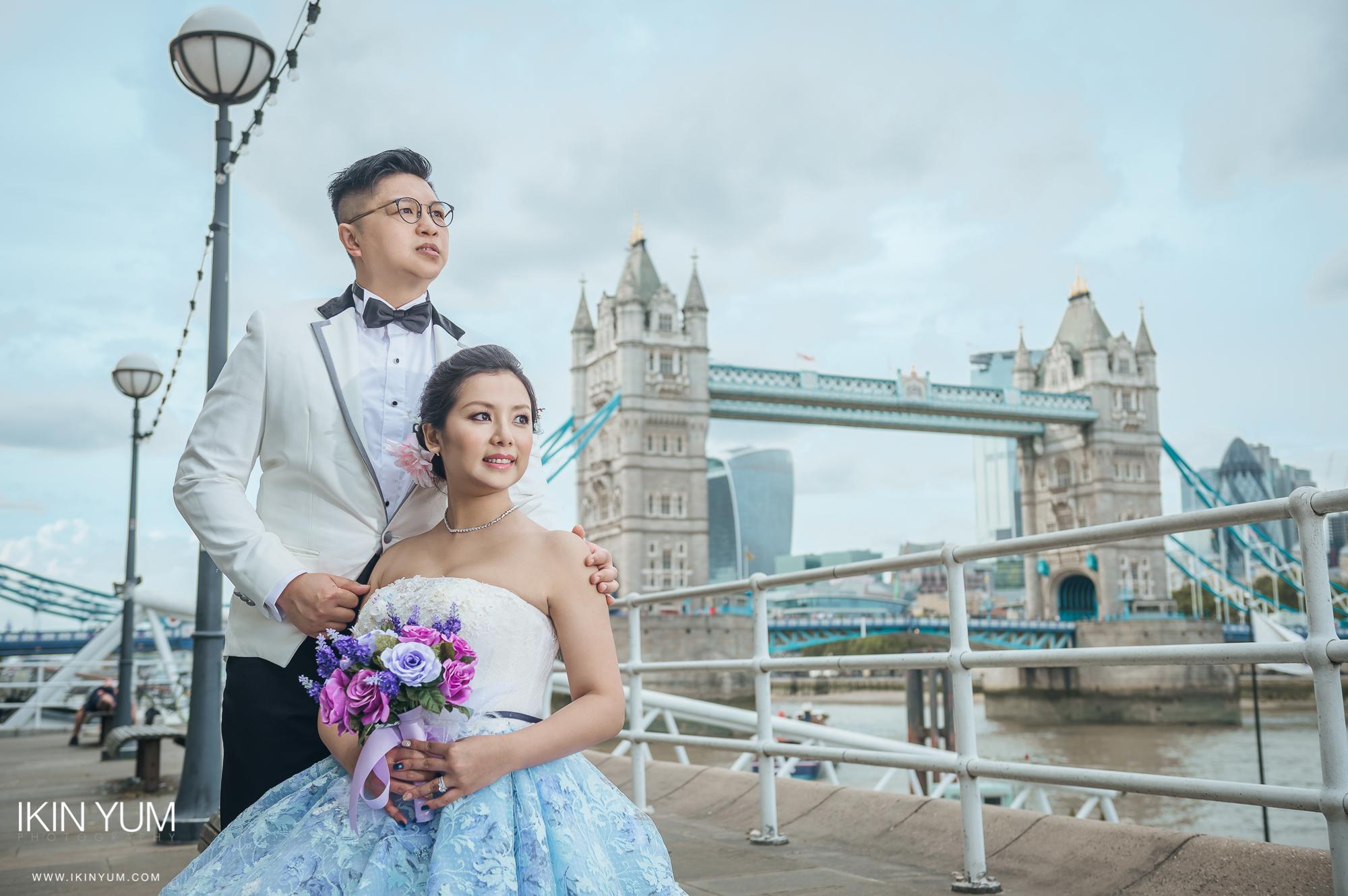 Siliva & Michael Pre-Wedding Shoot-095.jpg