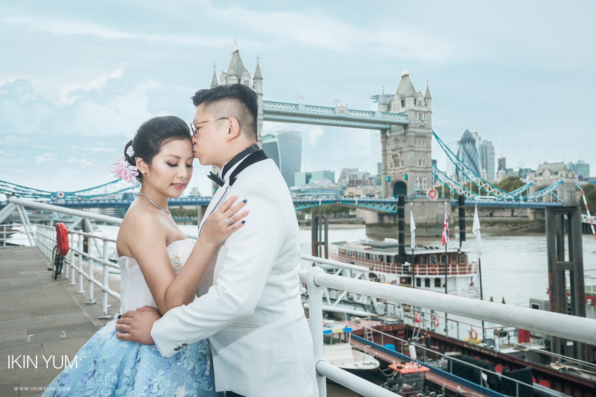 Siliva & Michael Pre-Wedding Shoot-117.jpg