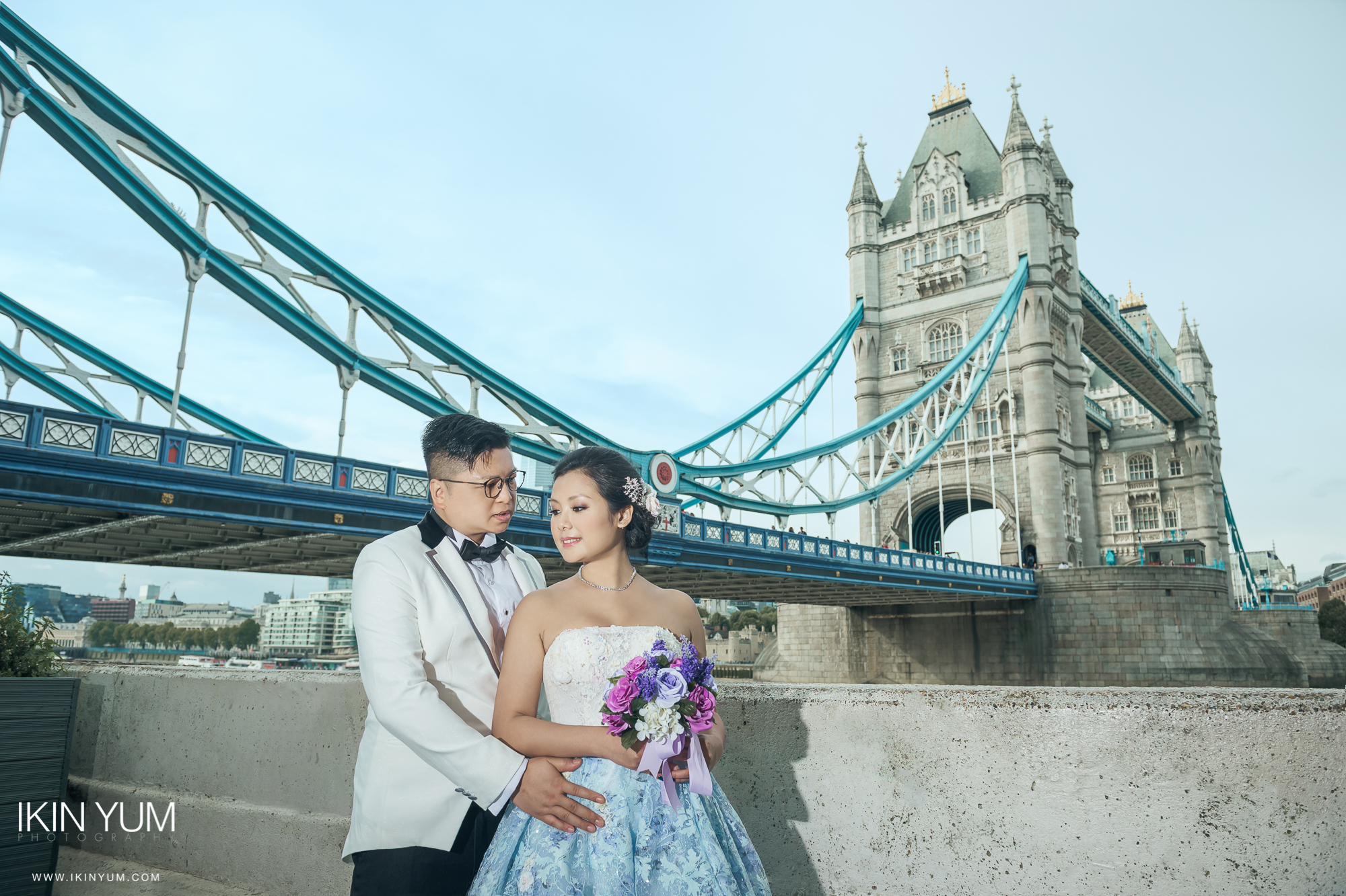 Siliva & Michael Pre-Wedding Shoot-130.jpg