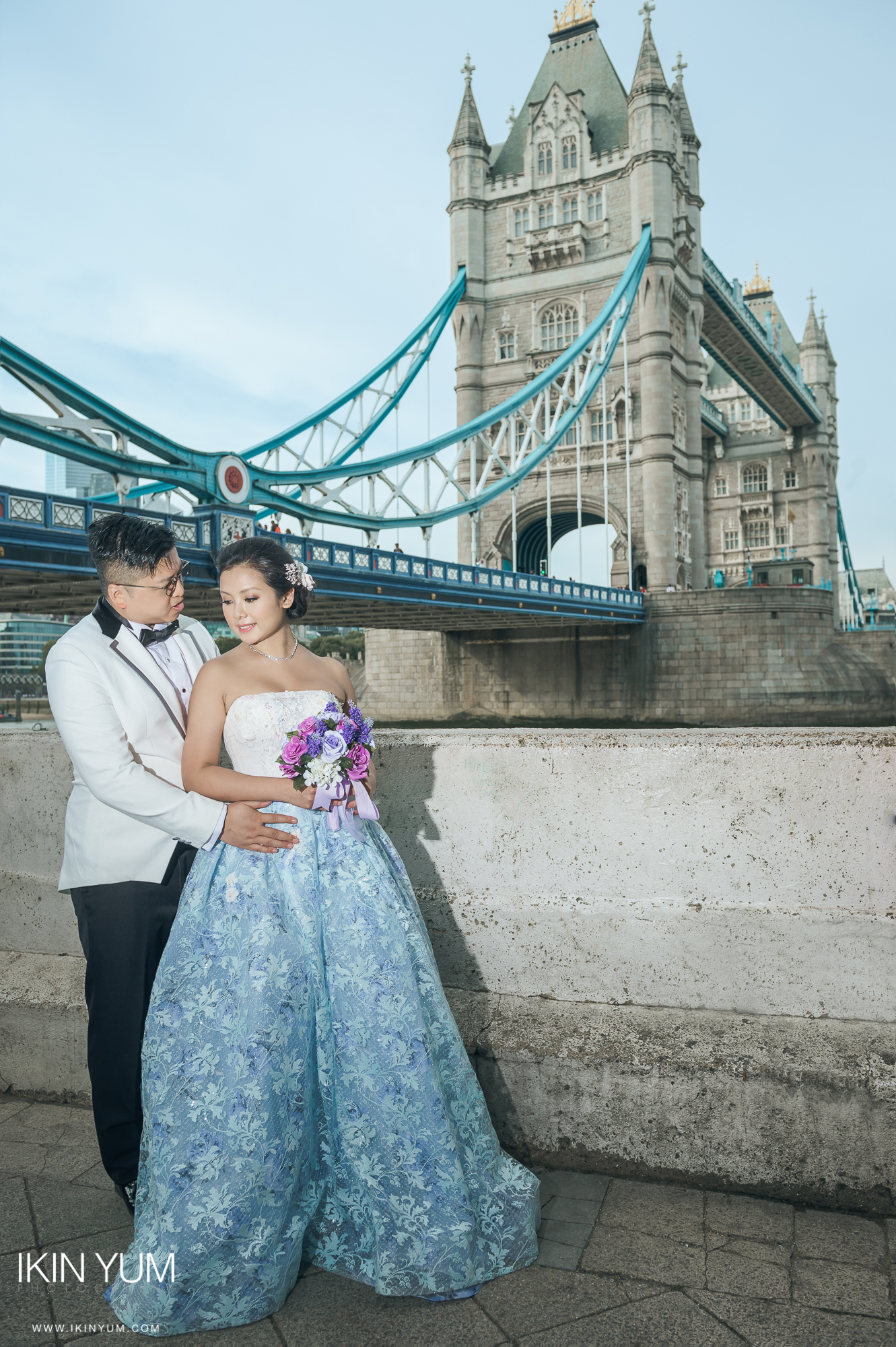 Siliva & Michael Pre-Wedding Shoot-129.jpg