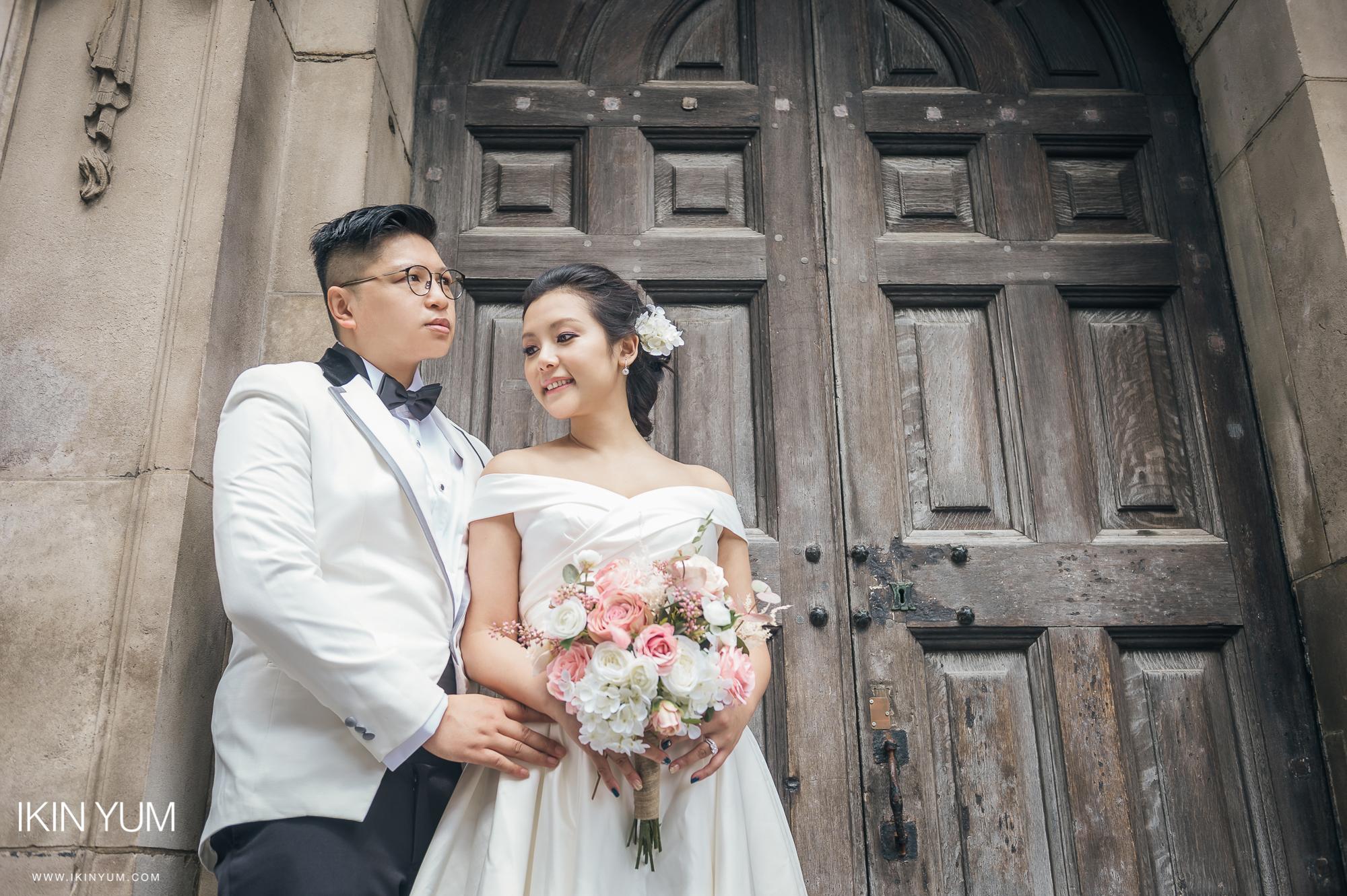 Siliva & Michael Pre-Wedding Shoot-025.jpg