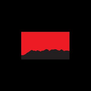 claro musica.png