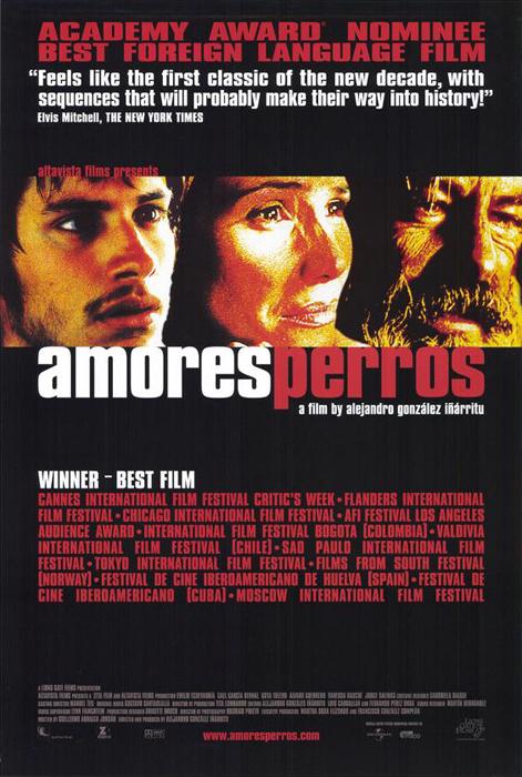 AmoresPerros-700.jpg