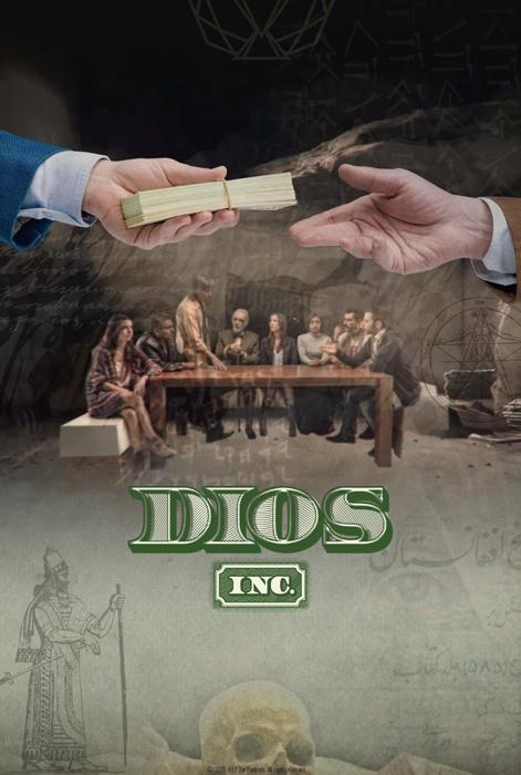 DiosInc-700.jpg