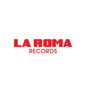 LaRoma.png