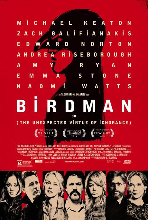 Birdman-700.jpg