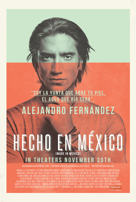 HechoenMexico-700.jpg