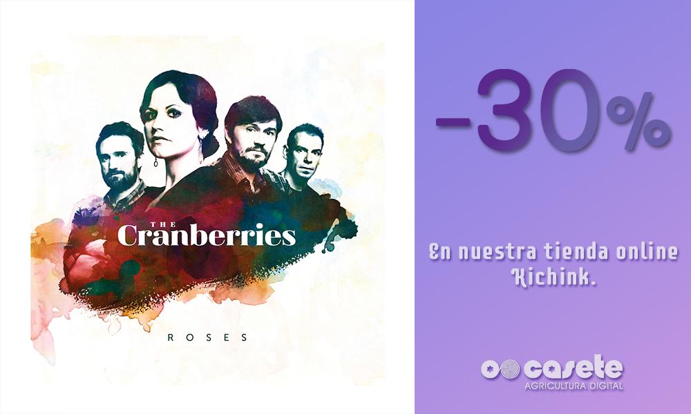The cranberries promo especial.jpg
