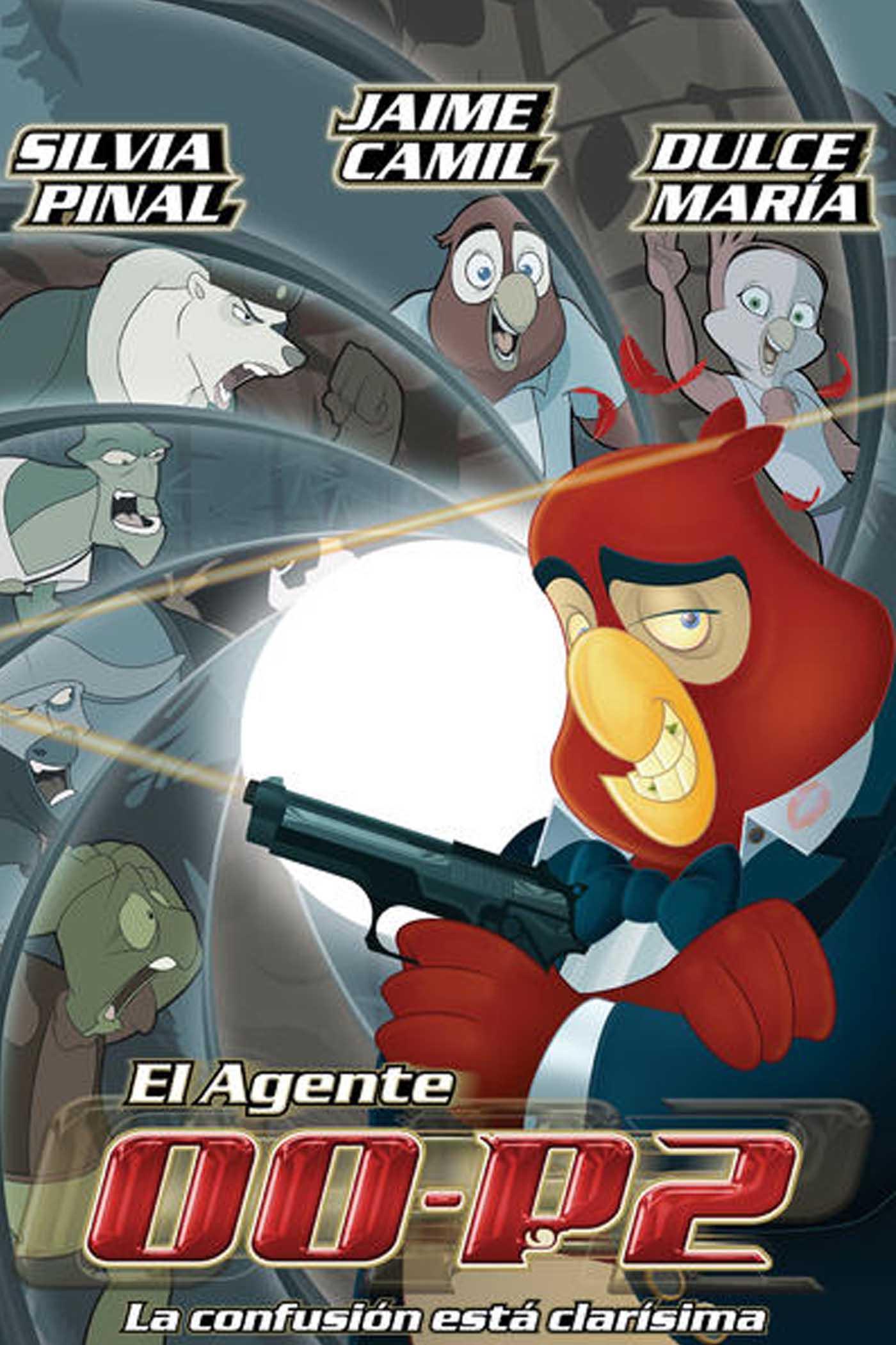 29 El Agente 00-P2.jpg