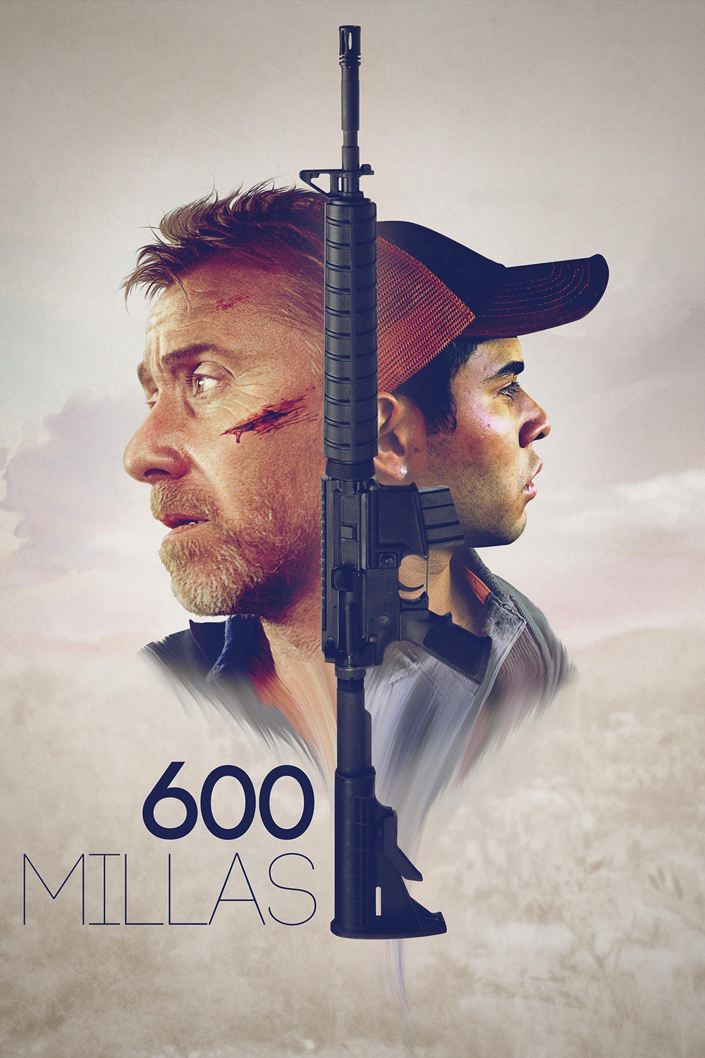 600 Millas Poster.jpg