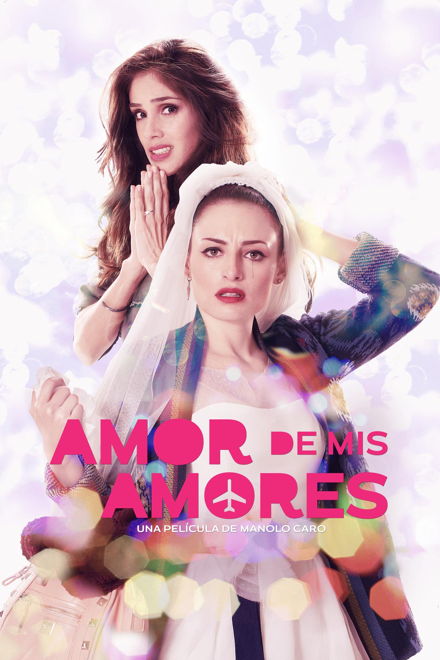 Amor de mis amores-Poster.jpg