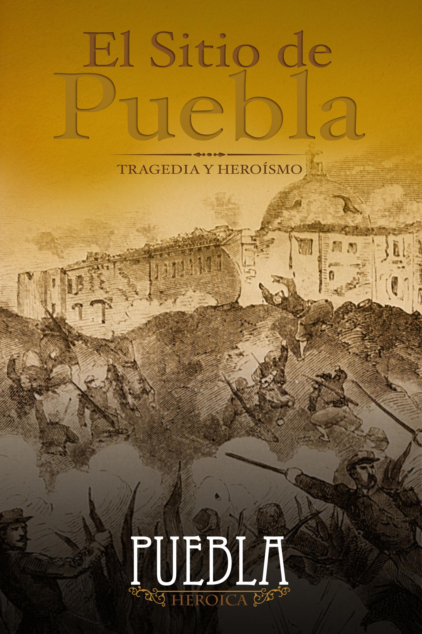 El sitio de Puebla - Poster.jpg