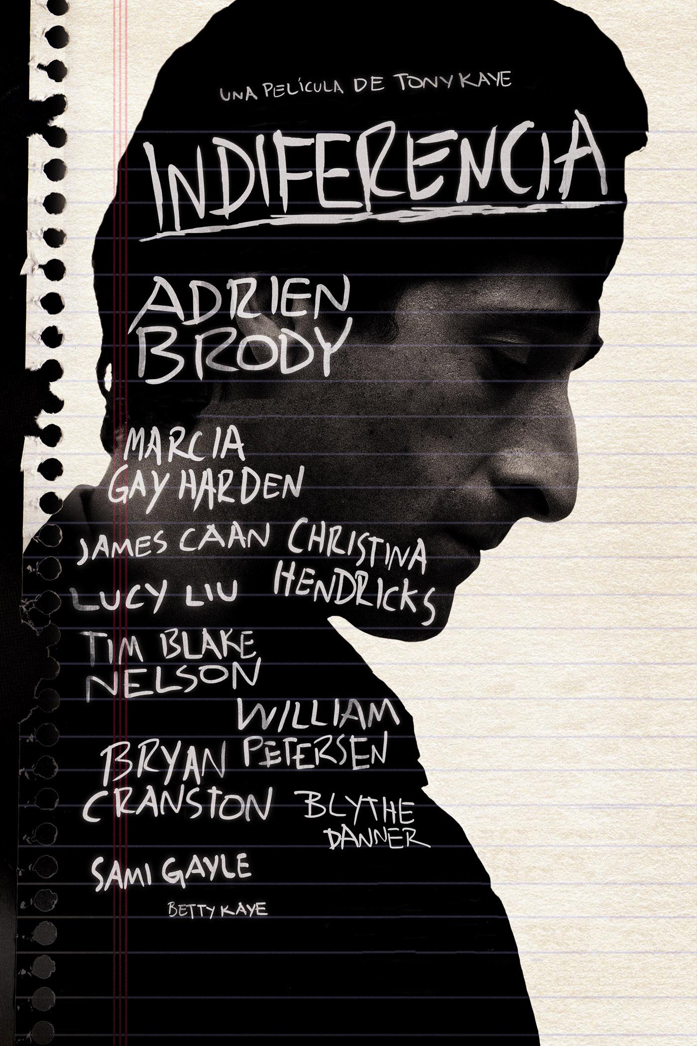 Indiferencia - Poster.jpg