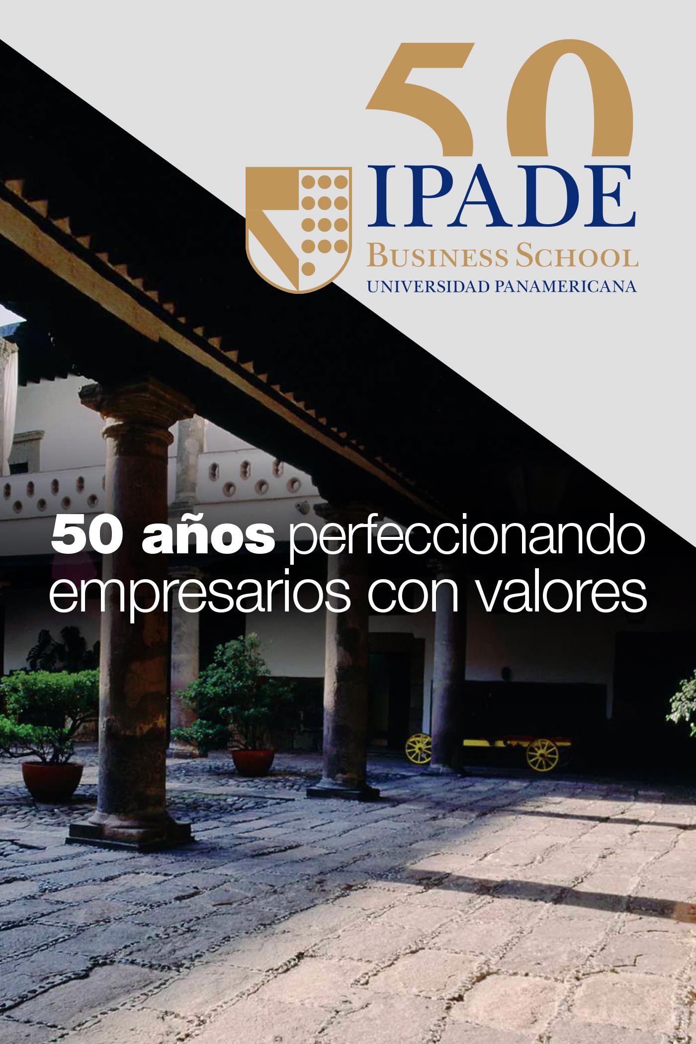 IPADE_iTunes_01.jpg
