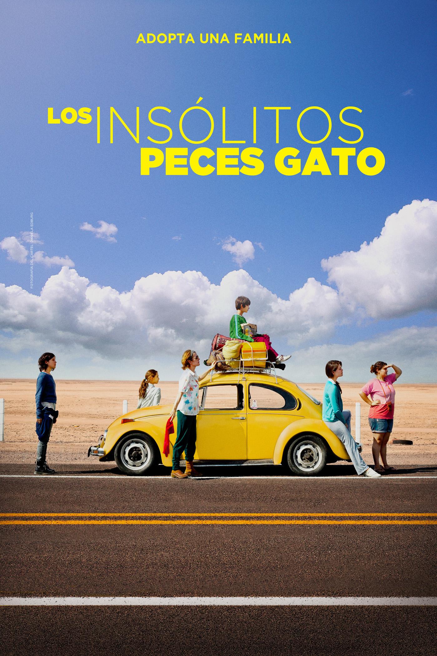 Insólotos peces - Poster.jpg