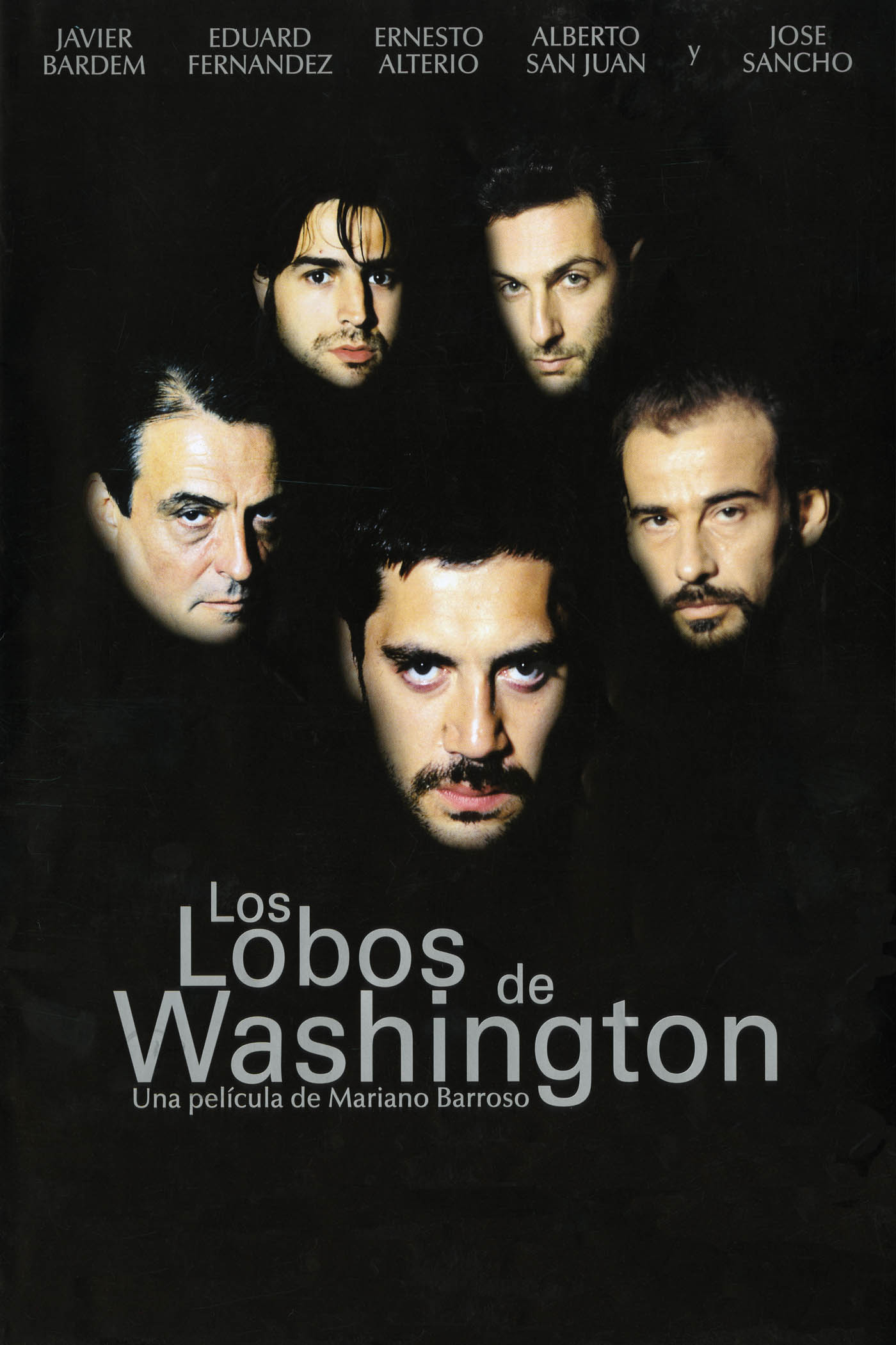 Los lobos - Poster.jpg