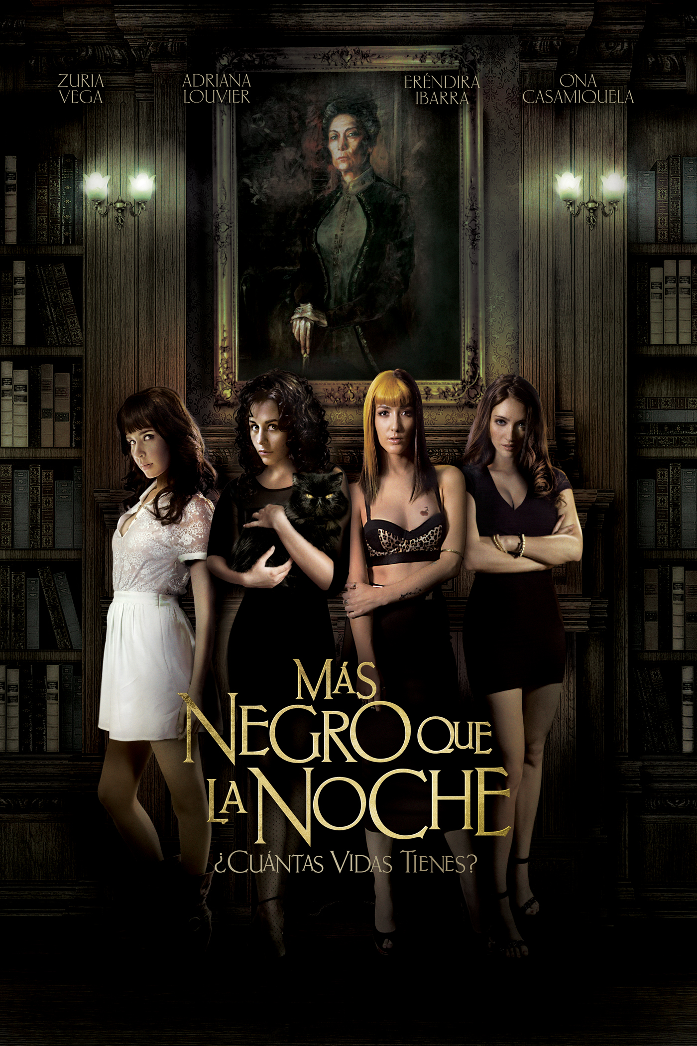 Mas Negro - Poster.jpg
