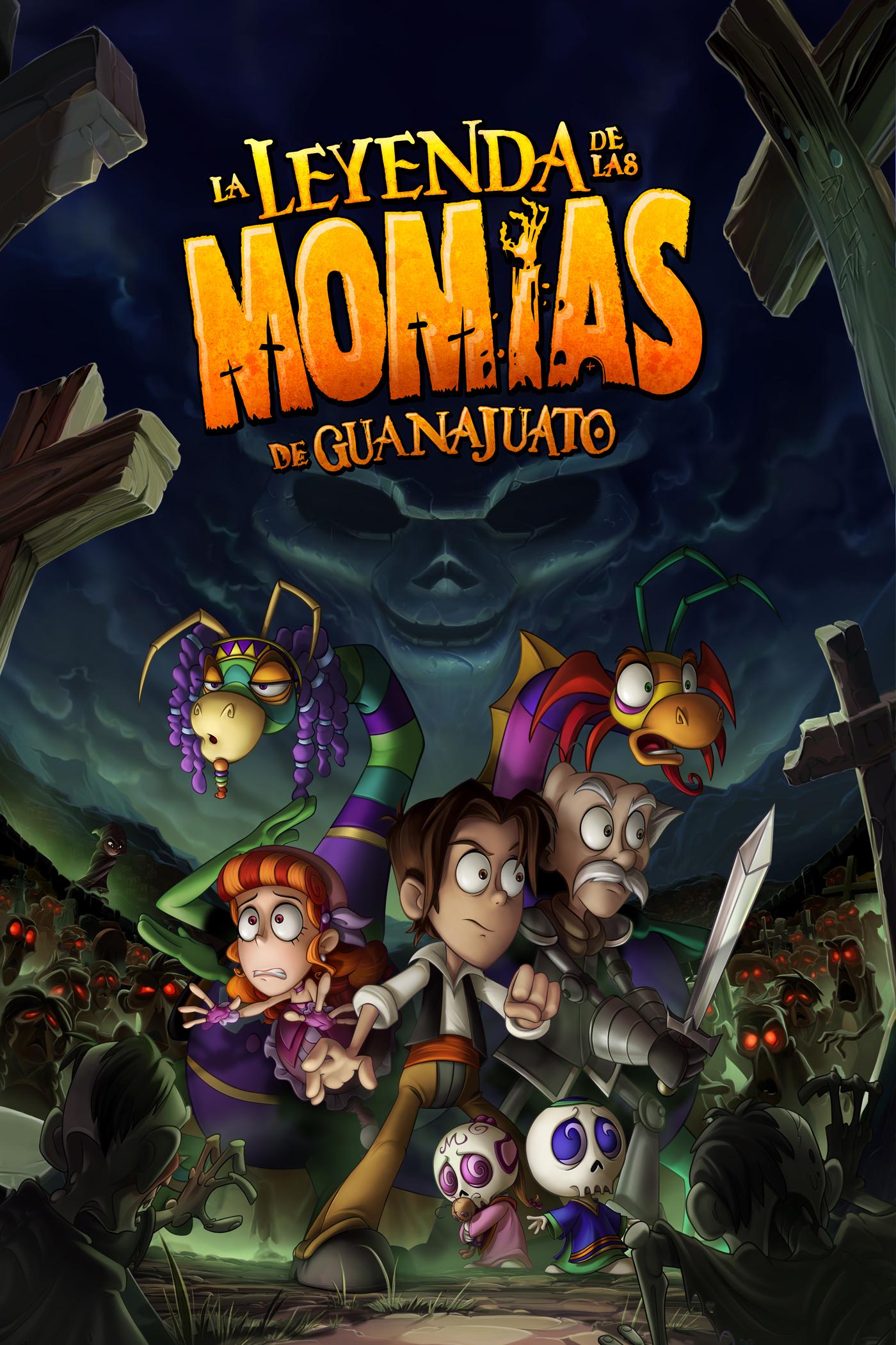 Momias - Poster.jpg