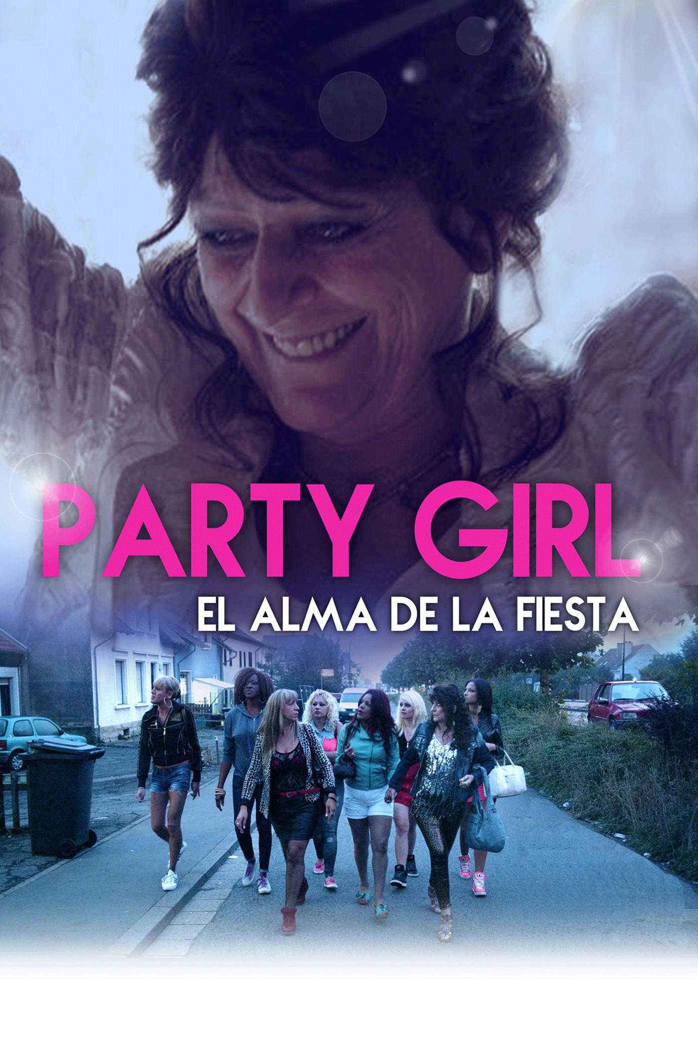 Party Girl - Poster.jpg