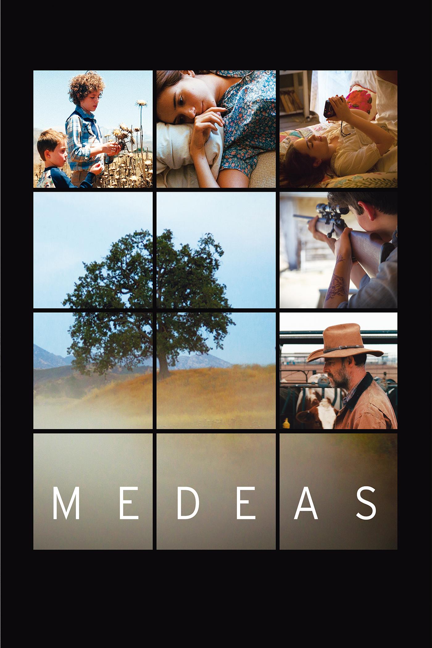 Post Medeas.jpg