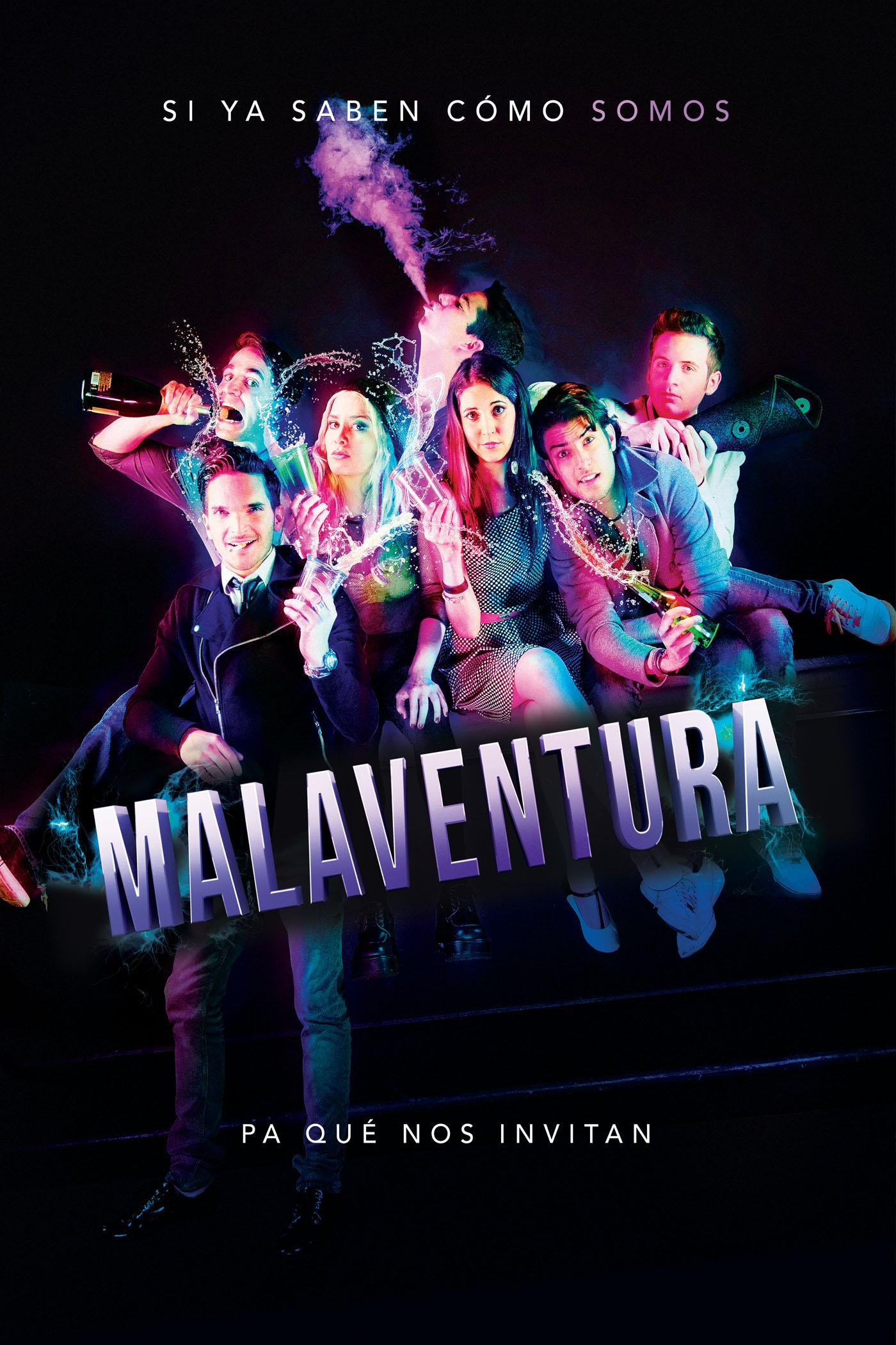 Poster - Malaventura.jpg