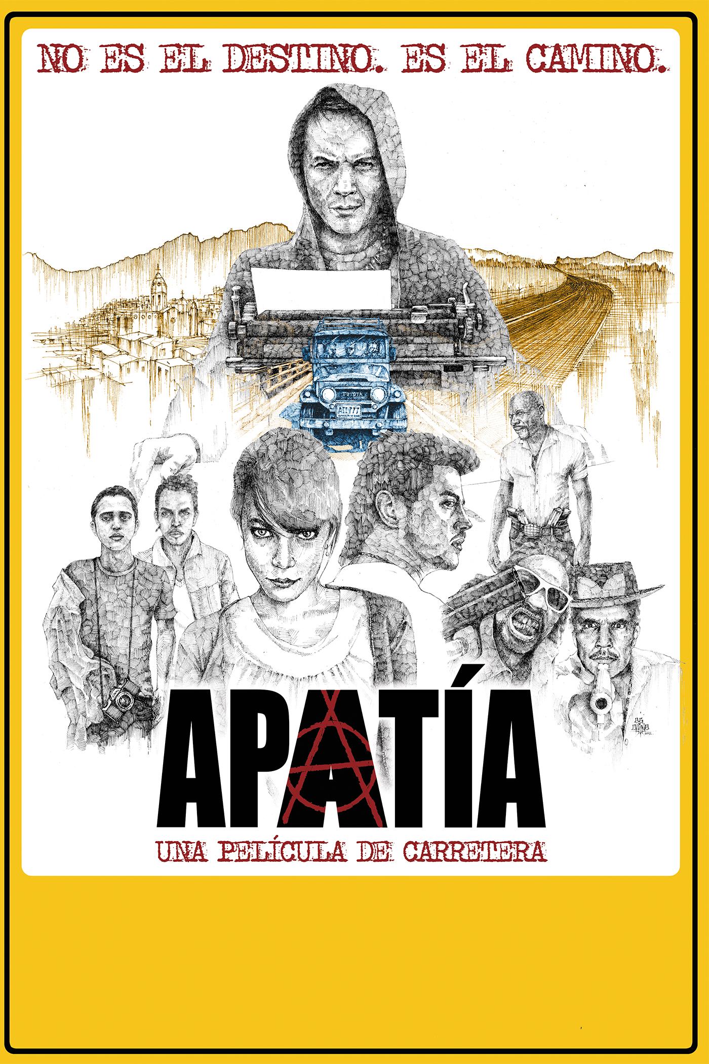 Poster Apatía.jpg