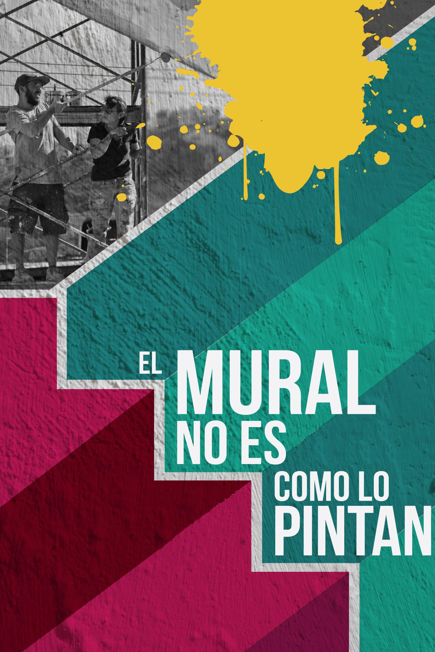 Poster El Mural.jpg