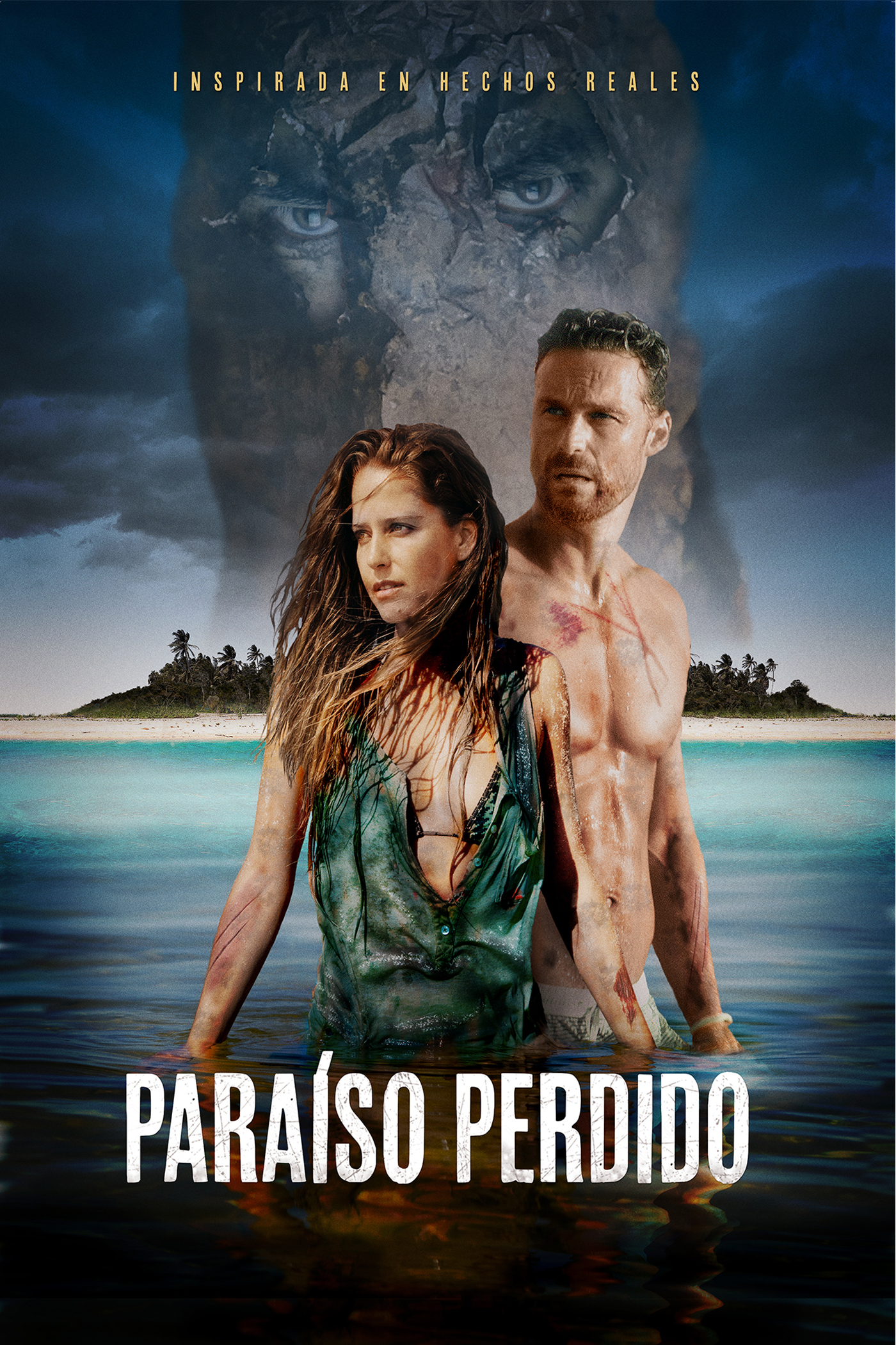 Poster Paraíso Perdido.jpg
