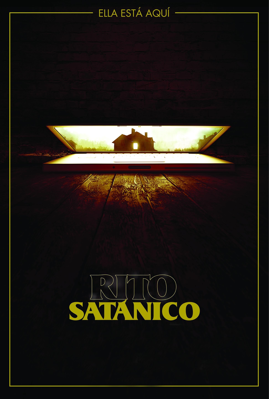 Poster Rito Satanico.jpg