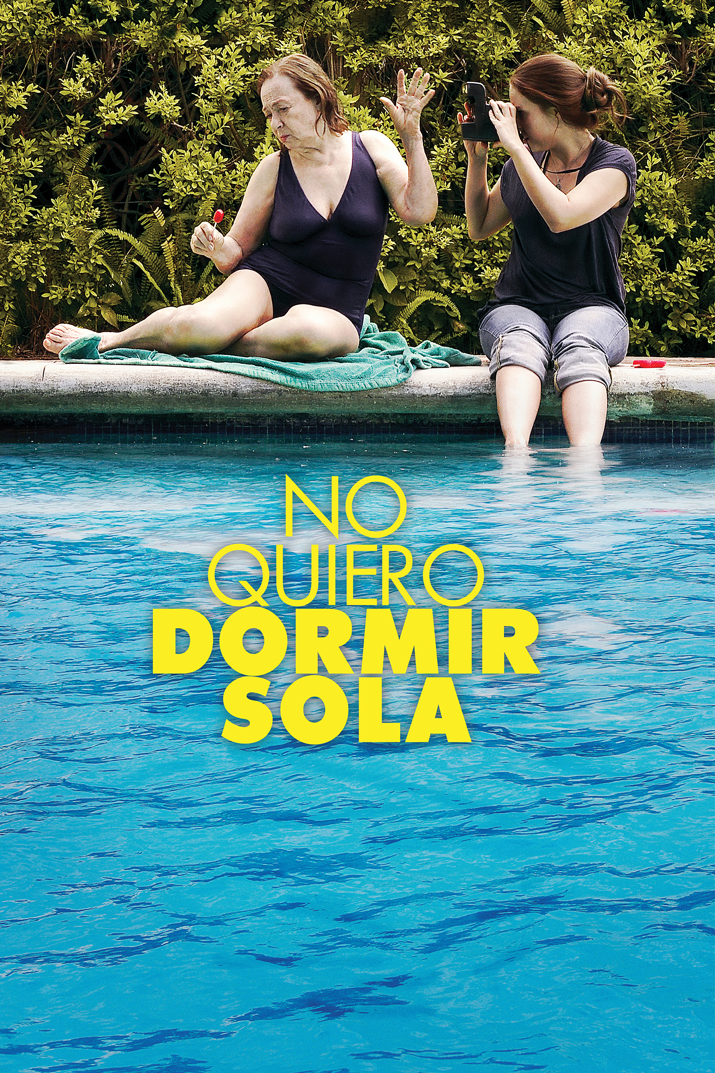 Poster No Quiero Dormir Sola.jpg