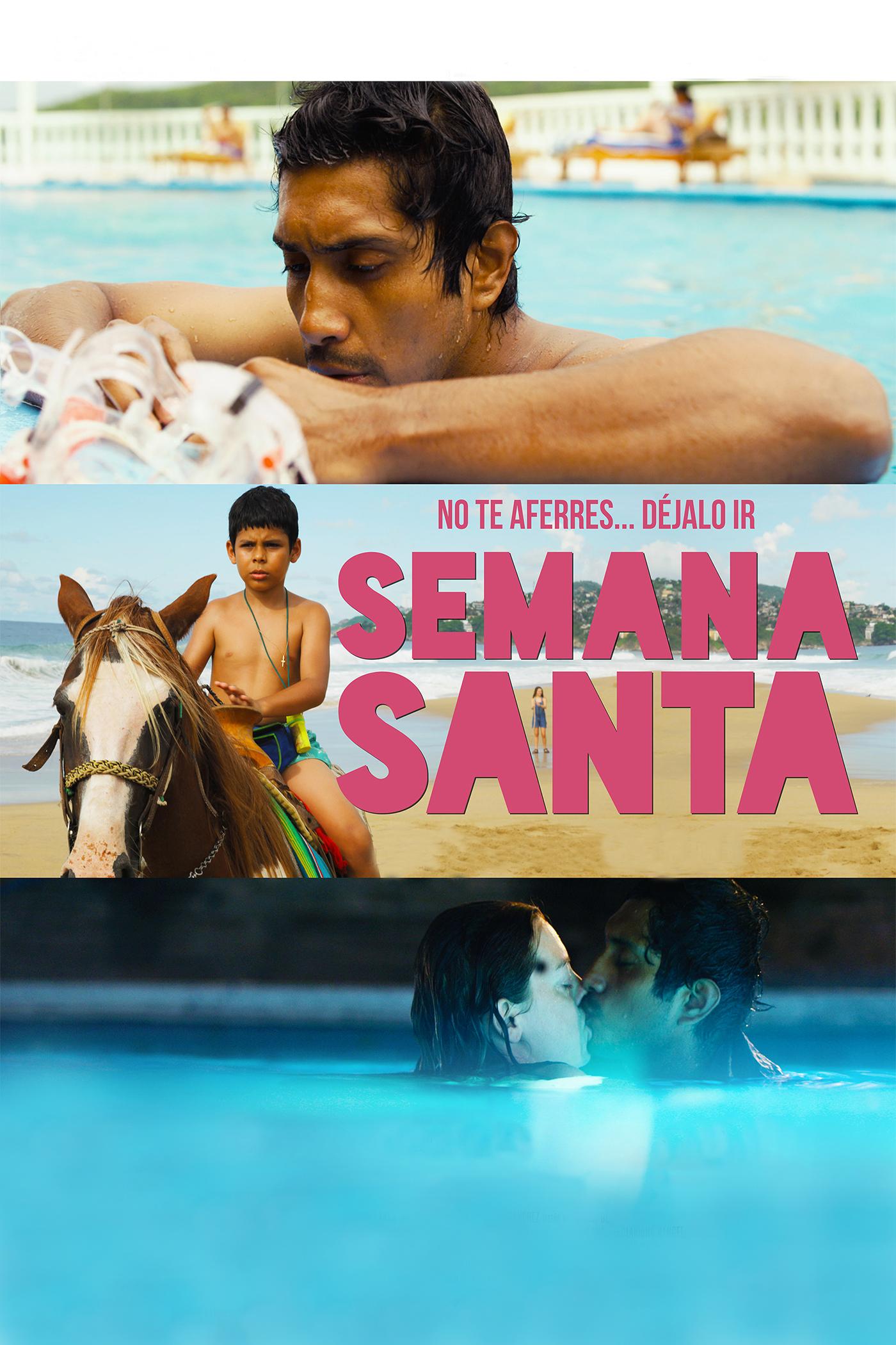 Poster Semana Santa.jpg