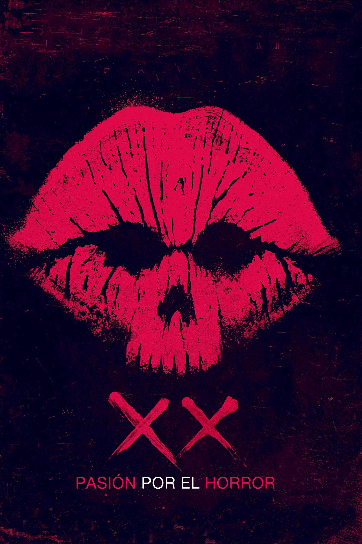 Poster XX Pasion por el horror.jpg