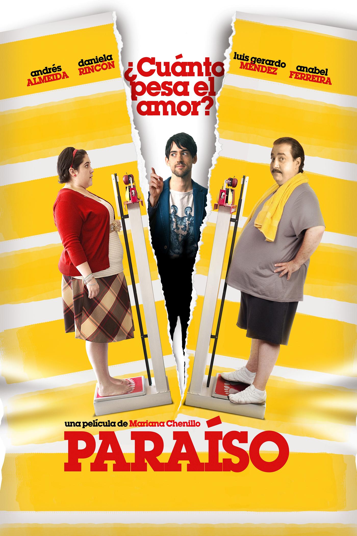 Poster-Paraiso.jpg