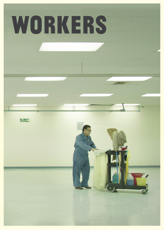 Poster-Workers.jpg
