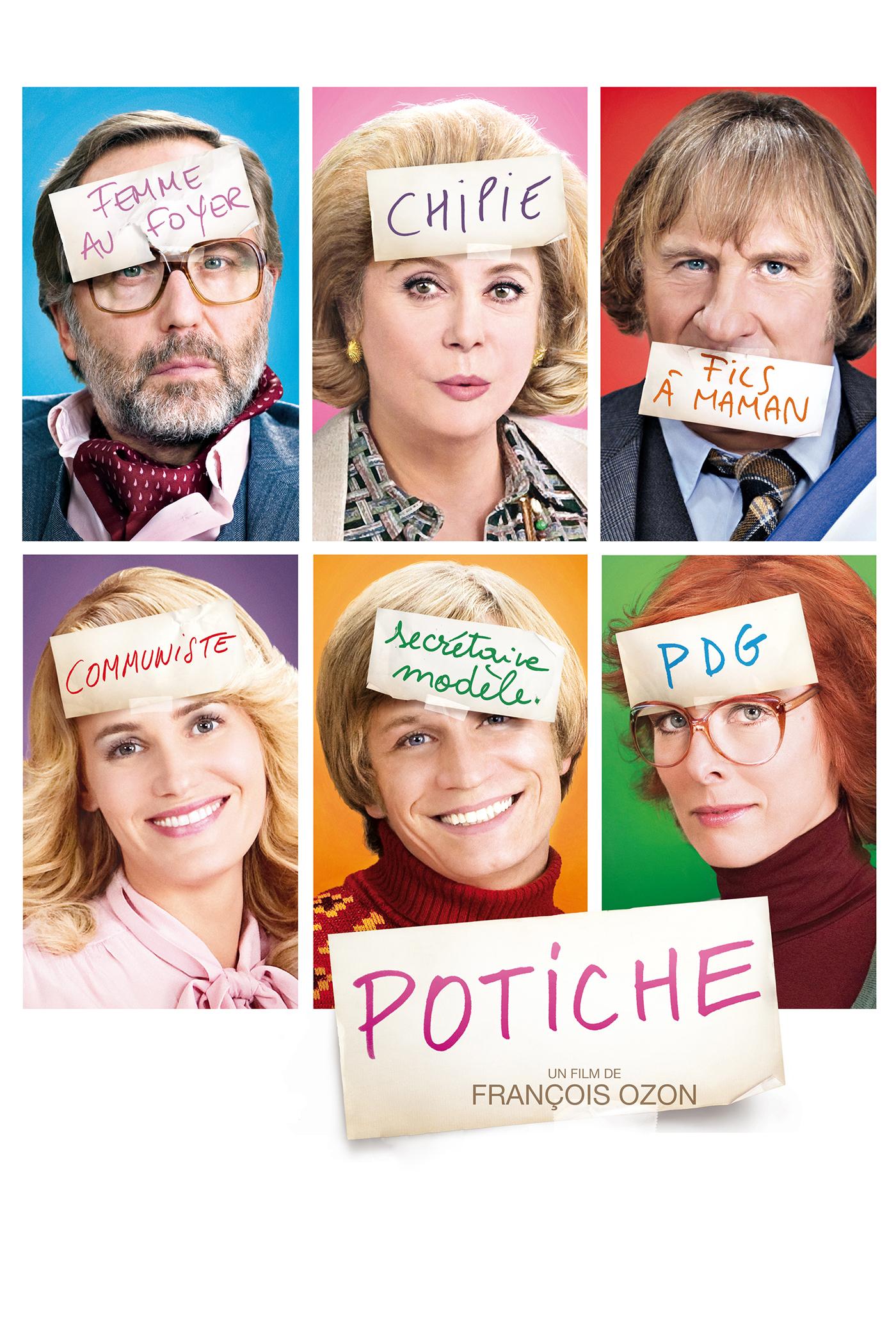Postiche - Poster.jpg
