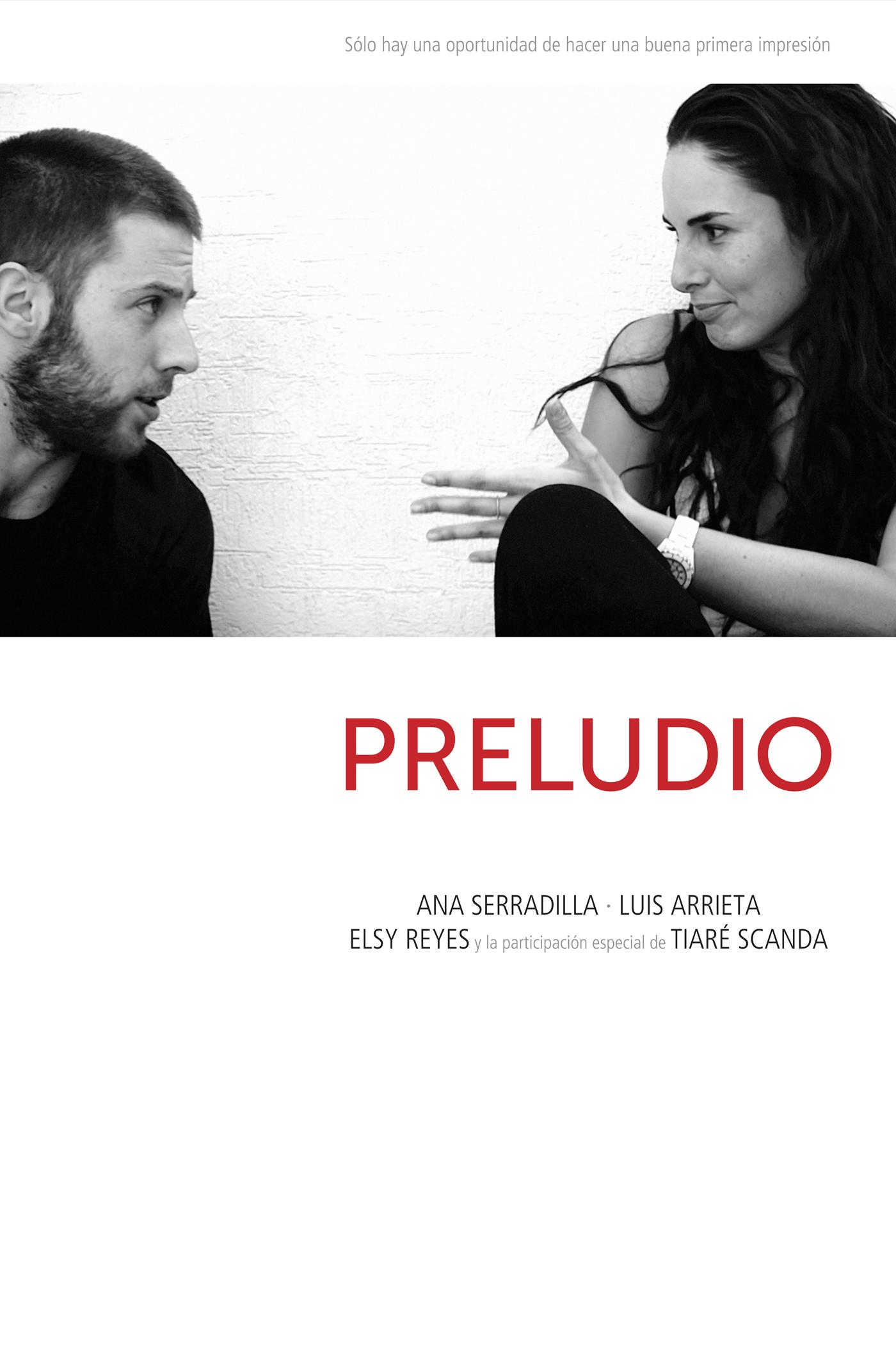 Preludio - Poster.jpg