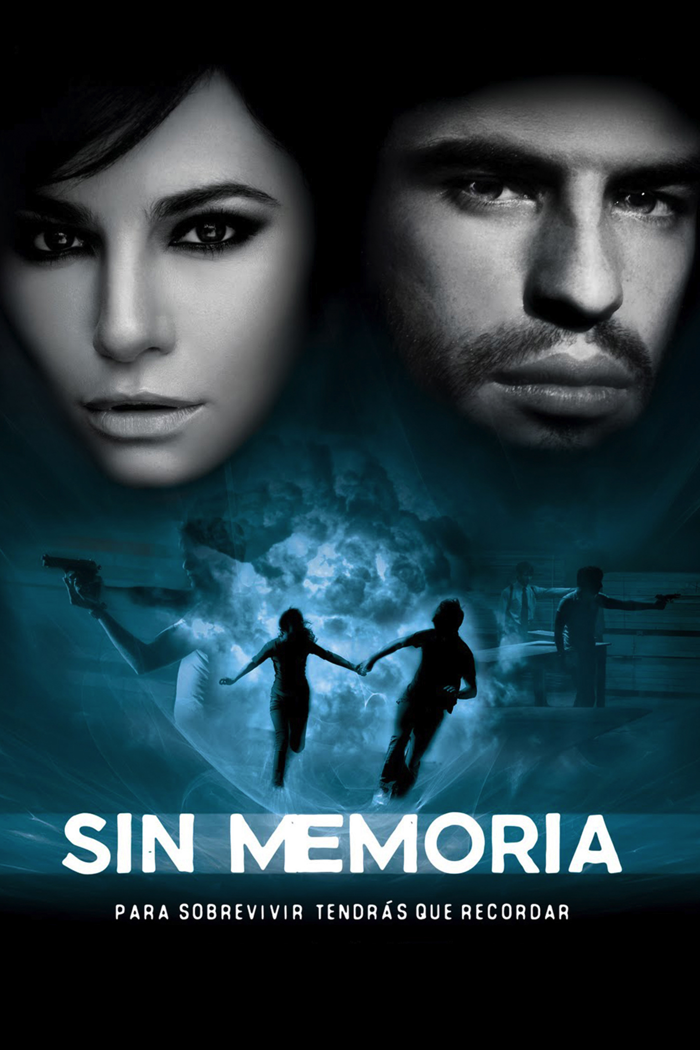 Sin Memoria - ESP.jpg