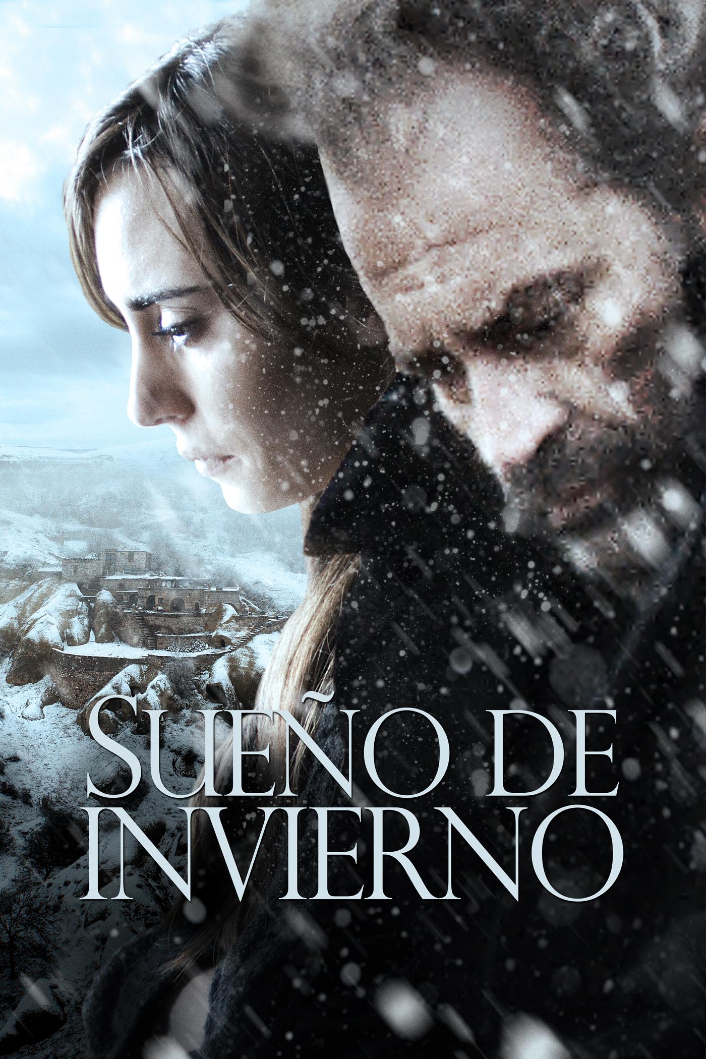 Sueño de Invierno - Poster.jpg