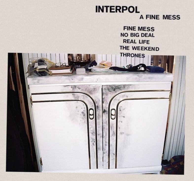 interpol-a-fine-mess-ep-cover-artwork.jpg