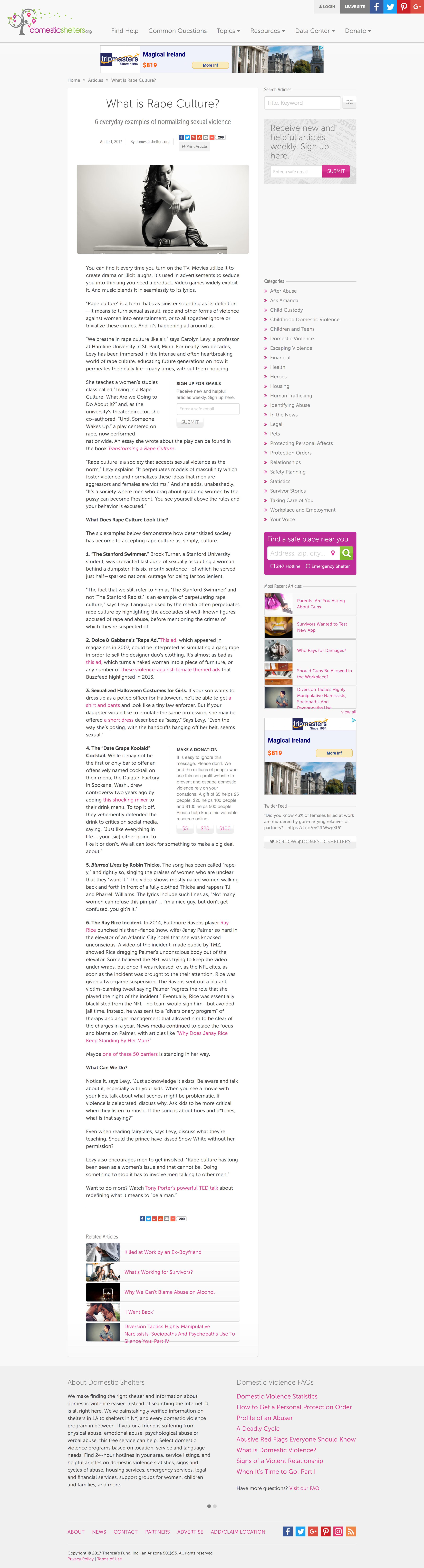 screencapture-domesticshelters-org-domestic-violence-articles-information-what-is-rape-culture-1498599378413.png
