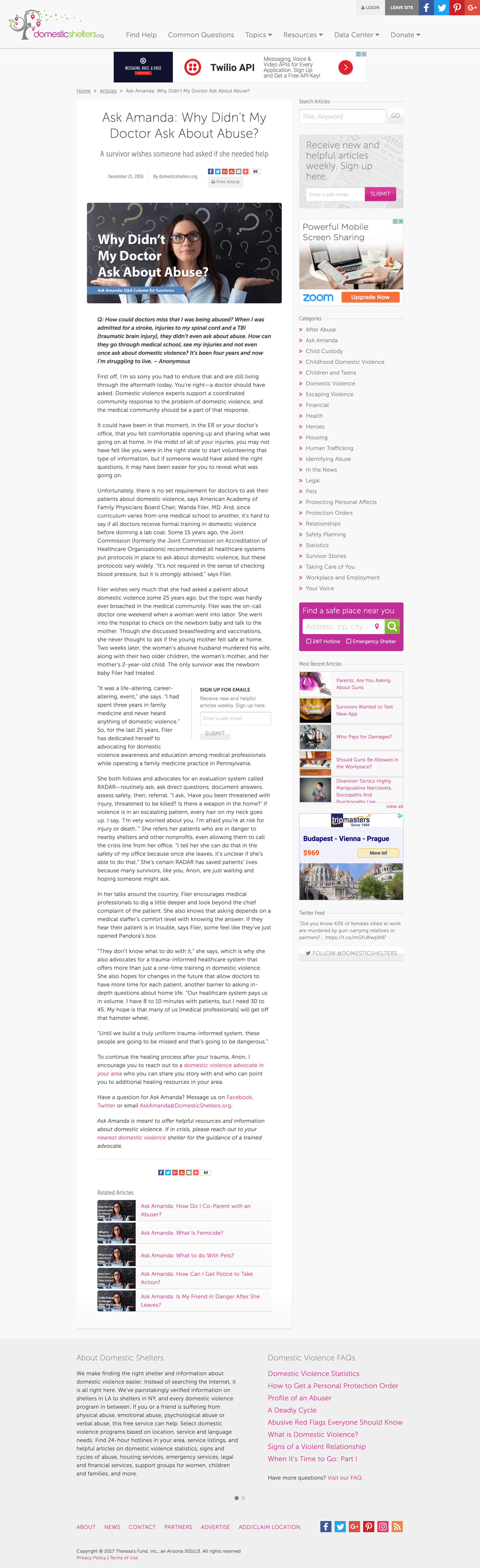 screencapture-domesticshelters-org-domestic-violence-articles-information-ask-amanda-nbsp-why-didn-t-my-doctor-ask-about-abuse-1498599396630.png