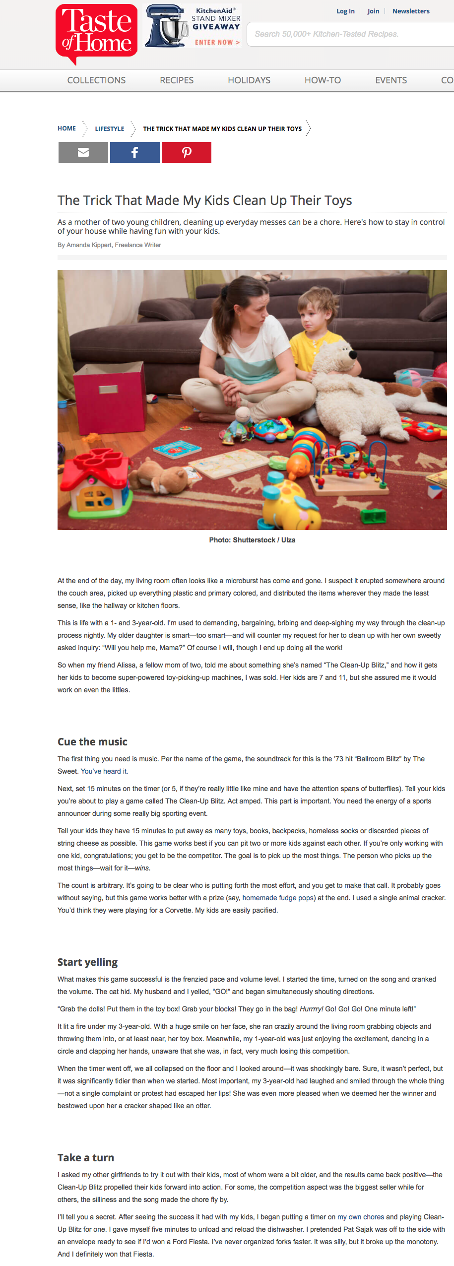 screencapture-tasteofhome-article-the-proven-way-to-get-your-kids-to-help-clean-around-the-house-1515457077816.png