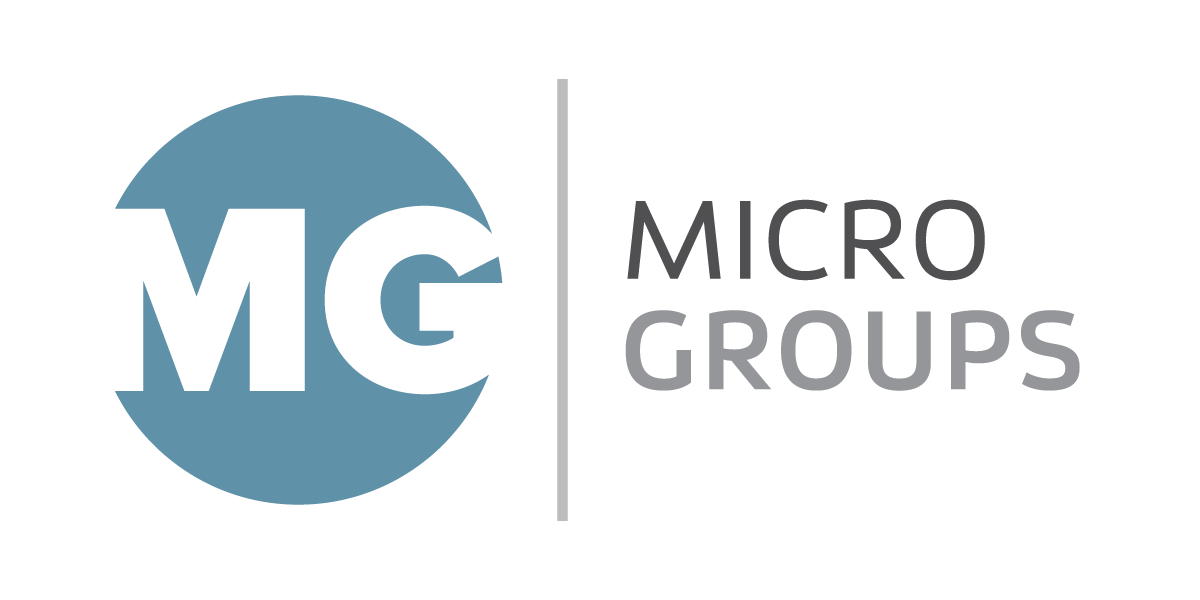 Micro-Groups.png